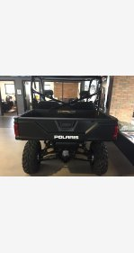2019 Polaris Ranger 570 for sale 200647024