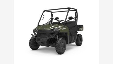 2019 Polaris Ranger 570 for sale 200652078