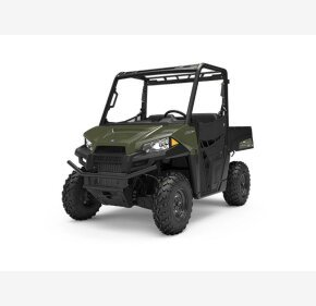 2019 Polaris Ranger 570 for sale 200655132
