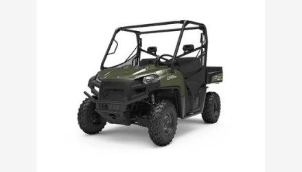 2019 Polaris Ranger 570 for sale 200661657