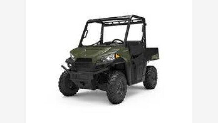 2019 Polaris Ranger 570 for sale 200663055