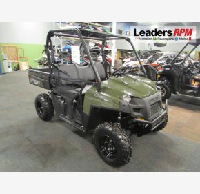 2019 Polaris Ranger 570 for sale 200684452