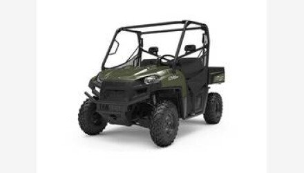 2019 Polaris Ranger 570 for sale 200688460