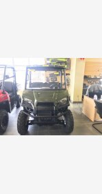 2019 Polaris Ranger 570 for sale 200696400