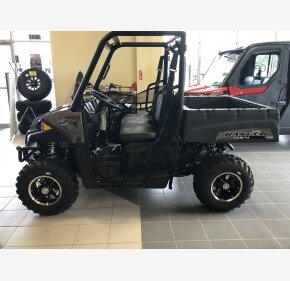 2019 Polaris Ranger 570 for sale 200696425