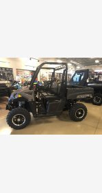2019 Polaris Ranger 570 for sale 200701803