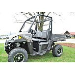 2019 Polaris Ranger 570 for sale 200740188