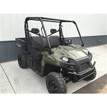 2019 Polaris Ranger 570 for sale 200740620