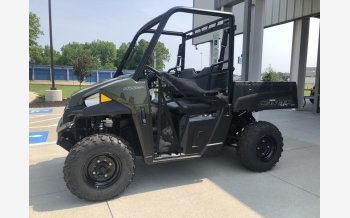 2019 Polaris Ranger 570 for sale 200755328