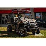2019 Polaris Ranger 570 for sale 200806081