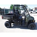 2019 Polaris Ranger 570 for sale 200811292