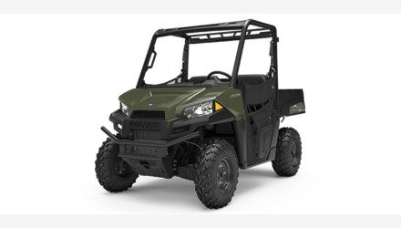 2019 Polaris Ranger 570 for sale 200830655