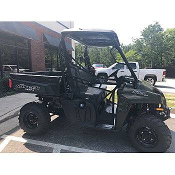 2019 Polaris Ranger 570 for sale 200831065