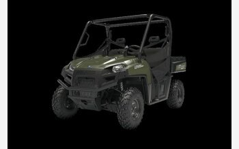 2019 Polaris Ranger 570 for sale 200839515