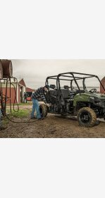 2019 Polaris Ranger Crew 570 for sale 200642499