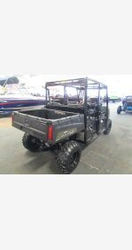 2019 Polaris Ranger Crew 570 for sale 200684484