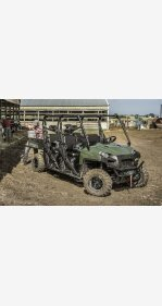2019 Polaris Ranger Crew 570 for sale 200696380