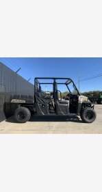 2019 Polaris Ranger Crew 570 for sale 200706091