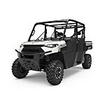 2019 Polaris Ranger Crew XP 1000 for sale 200659982