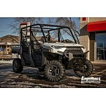 2019 Polaris Ranger Crew XP 1000 for sale 200661057