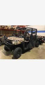 2019 Polaris Ranger Crew XP 1000 for sale 200696399