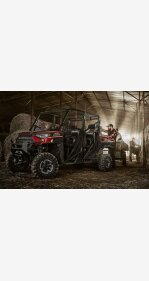 2019 Polaris Ranger Crew XP 1000 for sale 200722230