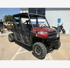 Polaris Side-by-Sides for Sale - Motorcycles on Autotrader