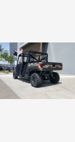 2019 Polaris Ranger Crew XP 1000 for sale 200766985