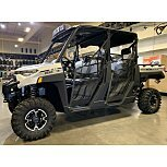 2019 Polaris Ranger Crew XP 1000 for sale 200793067