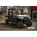 2019 Polaris Ranger Crew XP 1000 for sale 200834256
