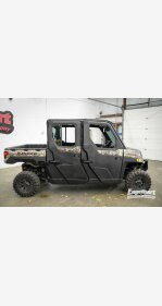2019 Polaris Ranger Crew XP 1000 EPS Northstar Edition for sale 200975861