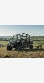 2019 Polaris Ranger Crew XP 900 for sale 200642505