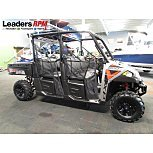 2019 Polaris Ranger Crew XP 900 for sale 200684475