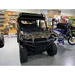 2019 Polaris Ranger Crew XP 900 for sale 200831031