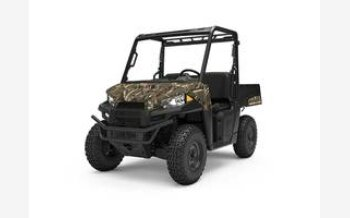 2019 Polaris Ranger EV for sale 200655134