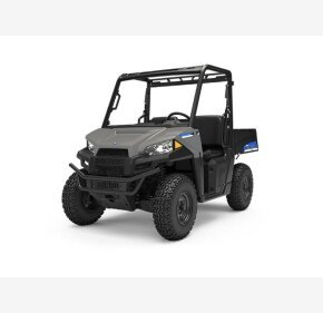 2019 Polaris Ranger EV for sale 200655128