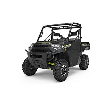 2019 Polaris Ranger XP 1000 for sale 200612669