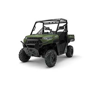 2019 Polaris Ranger XP 1000 for sale 200642510