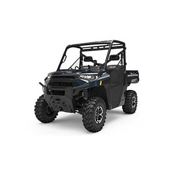 2019 Polaris Ranger XP 1000 for sale 200658121