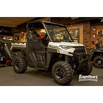 2019 Polaris Ranger XP 1000 for sale 200660964