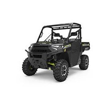 2019 Polaris Ranger XP 1000 for sale 200665665