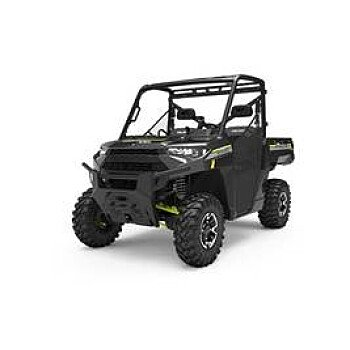 2019 Polaris Ranger XP 1000 for sale 200670816