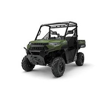 2019 Polaris Ranger XP 1000 for sale 200678758