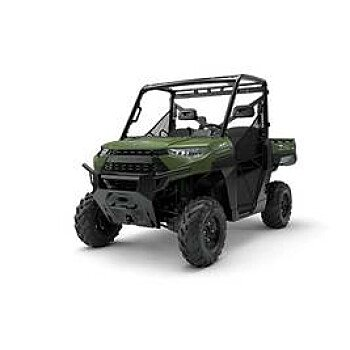 2019 Polaris Ranger XP 1000 for sale 200681806