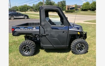 2019 Polaris Ranger XP 1000 for sale 200642517