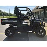 2019 Polaris Ranger XP 1000 for sale 200642518