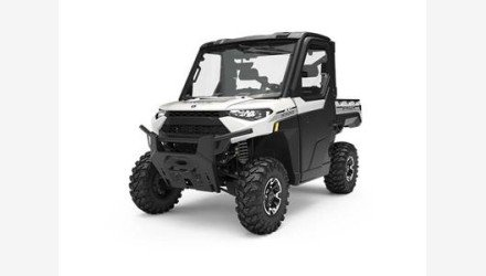2019 Polaris Ranger XP 1000 for sale 200642914