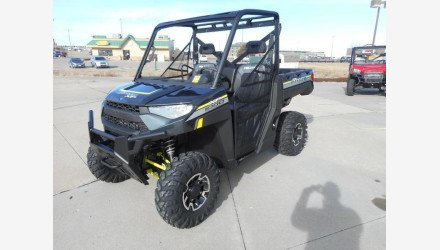 2019 Polaris Ranger XP 1000 for sale 200642916