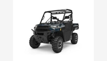 2019 Polaris Ranger XP 1000 for sale 200642919
