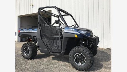 2019 Polaris Ranger XP 1000 for sale 200642929